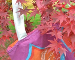 Boomerang bags autumn