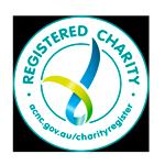 ACNC Registered Charity Logo RGB 150